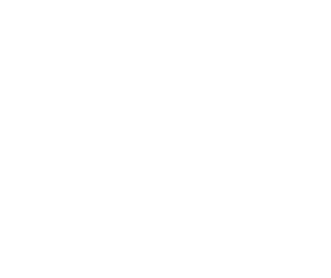 The reward of a successful collaboration is a thing that cannot be produced by either of the parties working alone.