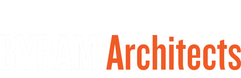 Byram Architects Logo