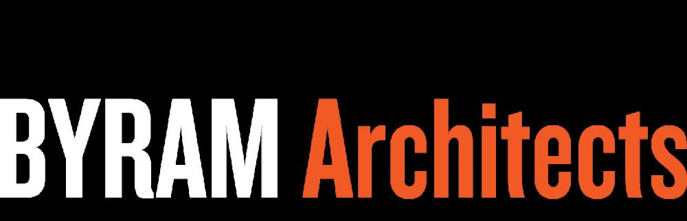 Byram Architects Logo